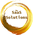 The SaaS Solutions